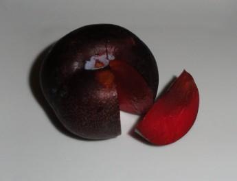 Plumogranate